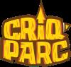 Le Criq'Parc